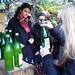 2006-1217-wf50-apple-juice-ed-jenkins
