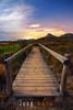 Pasarela en Calblanque (Legi.) Tags: longexposure parque landscape nikon nightscape nightshot natural tokina cartagena largaexposición d600 calblanque 1116