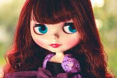 Sally! :D