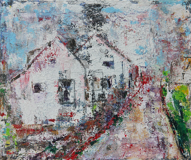 Huis IMG_9768