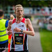 "Stadsloppet2015webb (52 av 117) • <a style=""font-size:0.8em;"" href=""http://www.flickr.com/photos/76105472@N03/18591937710/"" target=""_blank"">View on Flickr</a>"