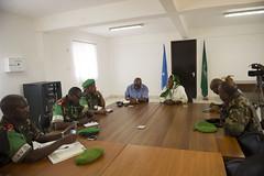 2015_06_28_Burundi_ISWA_President-4