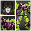 "#SanDiegoComicCon exclusive of the #Transformers #Devastator figure. Epic. 🎧🎧🎧🎧🎧🎧🎧🎧 Listen to the Pursuit of Plastic Podcast, to learn about News, Hunting, and histori • <a style=""font-size:0.8em;"" href=""http://www.flickr.com/photos/130490382@N06/18758092934/"" target=""_blank"">View on Flickr</a>"