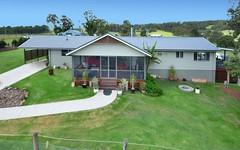 386 Black Hill Road, Black Hill NSW