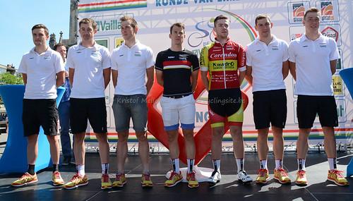 Ronde van Limburg-10