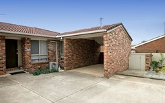 Unit 3/19 Bulolo Street, Ashmont NSW