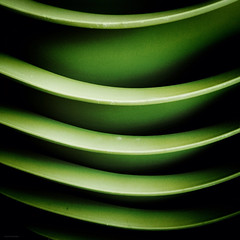 abstract verde green mobile phonecam phone chairs cell... (Photo: Aviones Plateados on Flickr)
