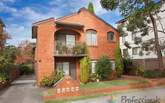 3/8 Kairawa Street, South Hurstville NSW