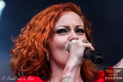 """Dokk'em Open Air 2015 - 10th Anniversary - Vrijdag-21 • <a style=""""font-size:0.8em;"""" href=""""http://www.flickr.com/photos/62101939@N08/19058115342/"""" target=""""_blank"""">View on Flickr</a>"""