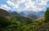 Afghanistan you never see, Farza district Kabul (naimatrawan) Tags: sky afghanistan green clouds landscape district kabul mazar افغانستان عکاس rawan عکاسي naimat farza نعمت روان کابل afghanistanyouneversee فرزه