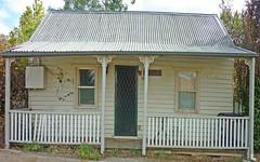 36 Olive Street, Mandurama NSW