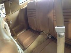 "1979 Pontiac Firebird • <a style=""font-size:0.8em;"" href=""http://www.flickr.com/photos/85572005@N00/19119045679/"" target=""_blank"">View on Flickr</a>"