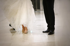 IMG_8583 (ksv2046) Tags: wedding bw ceremony wed