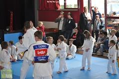 Judo-habay020