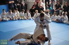 Judo-habay063
