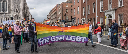 DUBLIN PRIDE 2015 [GAY PARADE]-106303