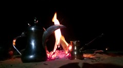 #timelapse #hd#🔥 @glock999 #☕#video #photos #tea #coffee #فيديو #صور #ضو #نار #شاي #شاهي #قهوة #كهوة #شاهي #تصويري #تايم_لابس#z2 #sonyxperia #Xperia #Xperiaz#Lake #l4l  #القصيم #السعودية #ksa #saudi_arabia#دله #دلة (Instagram x3abr twitter x3abrr) Tags: lake coffee timelapse video tea photos hd saudiarabia z2 صور شاي نار l4l ksa ضو تصويري السعودية قهوة دلة فيديو دله شاهي القصيم xperia sonyxperia تايملابس xperiaz كهوة