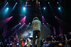 IMG_9664 (oemilio16) Tags: music canon venezuela caracas latino salsa msica caribe orquesta 60d