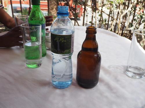 Asmara beer
