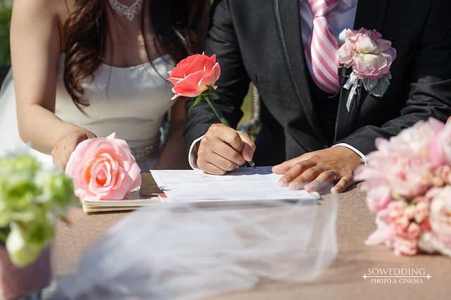 ACCarmen&Simon-wedding-teaser-HD-0188
