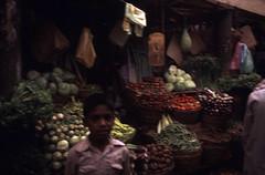 Sri Lanka 1984 (02) (Rüdiger Stehn) Tags: 1980er 1984 asien südasien urlaub dia analogfilm contax137md menschen leute strase srilanka canoscan8800f scan markt weltkindertag diapositivfilm analog kleinbild kbfilm 35mm jugendtreffaktivität reise reisefoto