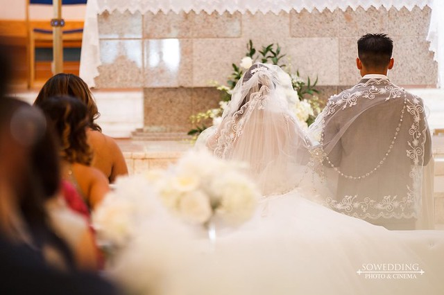 ACJanica&Levy-wedding-HL-HD-0165