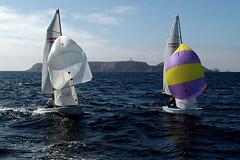 P7210031 (Manuel Chagas) Tags: ocean sea sailboat boat mar olympus sail vela zuiko berlengas oceano peniche velejar treino fourthirds berlenga olymps microfourthirds mzuiko olympusxz2 manuelchagas clubenavaldepeniche