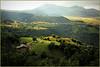 Vue sur la vallée de Chaudefour, Massif du Sancy, Puy-de-Dôme, Auvergne, France (claude lina) Tags: france nature montagne paysage auvergne puydedôme massifdusancy lesmontsdore lesmoneaux