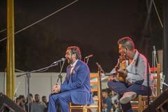 Festival Flamenco de La Mina 27
