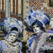 """2015_08_02_Venise_Coloma-68 • <a style=""""font-size:0.8em;"""" href=""""http://www.flickr.com/photos/100070713@N08/20293714095/"""" target=""""_blank"""">View on Flickr</a>"""