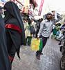 HL8A1495 (deepchi1) Tags: india muslim hijab bombay mumbai niqab