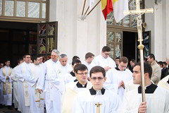 Diaconat (42)