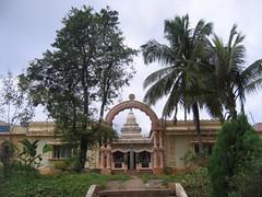 Hebbailu Someshwara Temple Photography By Chinmaya M (3)