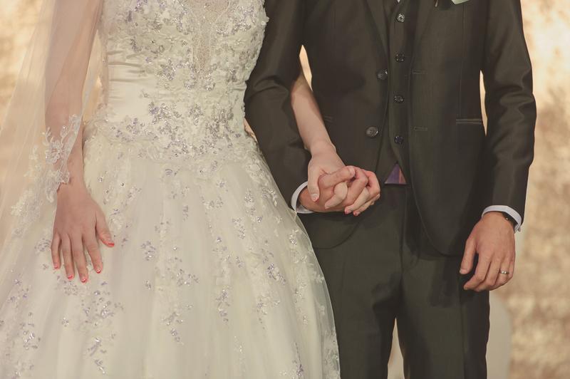 30928615753_365cdaed0f_o- 婚攝小寶,婚攝,婚禮攝影, 婚禮紀錄,寶寶寫真, 孕婦寫真,海外婚紗婚禮攝影, 自助婚紗, 婚紗攝影, 婚攝推薦, 婚紗攝影推薦, 孕婦寫真, 孕婦寫真推薦, 台北孕婦寫真, 宜蘭孕婦寫真, 台中孕婦寫真, 高雄孕婦寫真,台北自助婚紗, 宜蘭自助婚紗, 台中自助婚紗, 高雄自助, 海外自助婚紗, 台北婚攝, 孕婦寫真, 孕婦照, 台中婚禮紀錄, 婚攝小寶,婚攝,婚禮攝影, 婚禮紀錄,寶寶寫真, 孕婦寫真,海外婚紗婚禮攝影, 自助婚紗, 婚紗攝影, 婚攝推薦, 婚紗攝影推薦, 孕婦寫真, 孕婦寫真推薦, 台北孕婦寫真, 宜蘭孕婦寫真, 台中孕婦寫真, 高雄孕婦寫真,台北自助婚紗, 宜蘭自助婚紗, 台中自助婚紗, 高雄自助, 海外自助婚紗, 台北婚攝, 孕婦寫真, 孕婦照, 台中婚禮紀錄, 婚攝小寶,婚攝,婚禮攝影, 婚禮紀錄,寶寶寫真, 孕婦寫真,海外婚紗婚禮攝影, 自助婚紗, 婚紗攝影, 婚攝推薦, 婚紗攝影推薦, 孕婦寫真, 孕婦寫真推薦, 台北孕婦寫真, 宜蘭孕婦寫真, 台中孕婦寫真, 高雄孕婦寫真,台北自助婚紗, 宜蘭自助婚紗, 台中自助婚紗, 高雄自助, 海外自助婚紗, 台北婚攝, 孕婦寫真, 孕婦照, 台中婚禮紀錄,, 海外婚禮攝影, 海島婚禮, 峇里島婚攝, 寒舍艾美婚攝, 東方文華婚攝, 君悅酒店婚攝, 萬豪酒店婚攝, 君品酒店婚攝, 翡麗詩莊園婚攝, 翰品婚攝, 顏氏牧場婚攝, 晶華酒店婚攝, 林酒店婚攝, 君品婚攝, 君悅婚攝, 翡麗詩婚禮攝影, 翡麗詩婚禮攝影, 文華東方婚攝