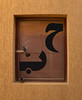 (TaMiMi Q8) Tags: calligraphy lettering typography