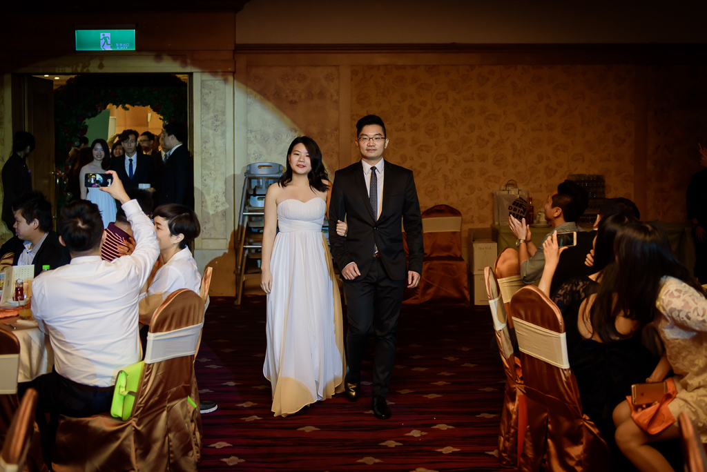 Wedding day-0057 ,僑園婚攝,台中僑園,僑園婚宴,新秘Alice ,婚攝小勇,台北婚攝, 小淑造型團隊