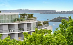 510/2A Elizabeth Bay Road, Elizabeth Bay NSW