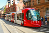 IMG_3141 (gsreejith) Tags: lightrail tram cityrail sydney australia