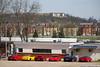 Cars & Coffee Paris 04/2013 - Ferrari line-up (Deux-Chevrons.com) Tags: ferrari575mmaranello ferrari355spider ferrari430scuderia ferrari 430 f430 f355 355 spider scuderia maranello 575m carscoffee paris france voitureautoautomobilecarcocheautomotivegtprestigecarluxuryfranceparisclassicclassiqueanciennecollectioncollectoroldtimer