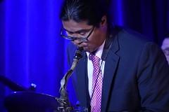 Blue Note Hawaii - Mike Lewis Big Band and Tommy James present Duke Ellington's Nutcracker Suite - 12-6-16 (@HawaiiIRL) Tags: blue note hawaii mike lewis big band tommy james present duke ellingtons nutcracker suite 12616 rys bluenotehawaii bluenote dukeellington