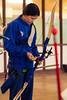 2017-01-08   Hafren Indoor-002 (AndyBeetz) Tags: hafren hafrenforesters archery indoor competition 2017 longmyndarchers archers portsmouth recurve compound longbow