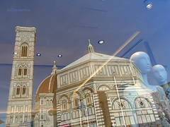 Dreamily thinking of Florence (altamons) Tags: unescoworldheritagesite altamons florence italy holidays holiday firenze italia