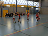 sw e3 tegen wwsv 170114 (4) (Sporting West - Picture Gallery) Tags: e3 sportingwest thuis wwsv