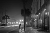 A Foggy Night in Charleston 2017-4 (King_of_Games) Tags: charleston chs southcarolina sc longexposure fog foggy night eastbaystreet ebayst pawpaw amenstreet