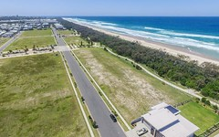 Lot 10 Cylinders Drive, Kingscliff NSW