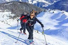 DSC01899.jpg (D.Goodson) Tags: didier bonfils goodson côte 2000 planey beaufortain ski rando