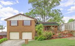 11 Holly Avenue, Narara NSW
