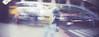 Chicago Pano 3 (Alex Bolen) Tags: chicago double doubleexposure sprocket rocket lomography 400 film color lomo sprocketrocket pano panoramic