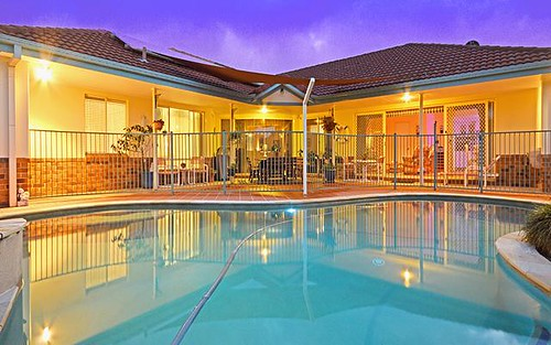 32 Champagne Drive, Tweed Heads South NSW 2486