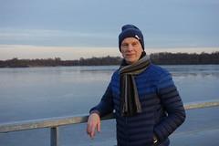 Paterswolde 28.01.17 33 (eckhard.rieke) Tags: paterswolde hornsemeer winter paterswoldermeer holland niederlande groningen